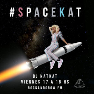 SpaceKat