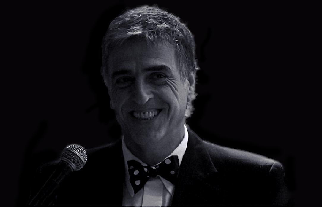 Pepe Terminiello